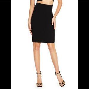 d2ec001721 Women How To Wear A High Waisted Skirt on Poshmark